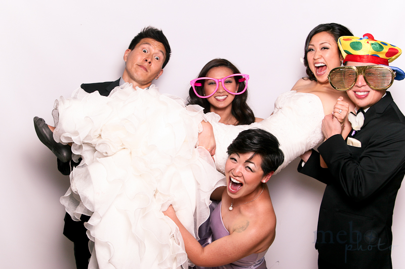 MeboPhoto-Ryan-Grace-Wedding-Photobooth-23