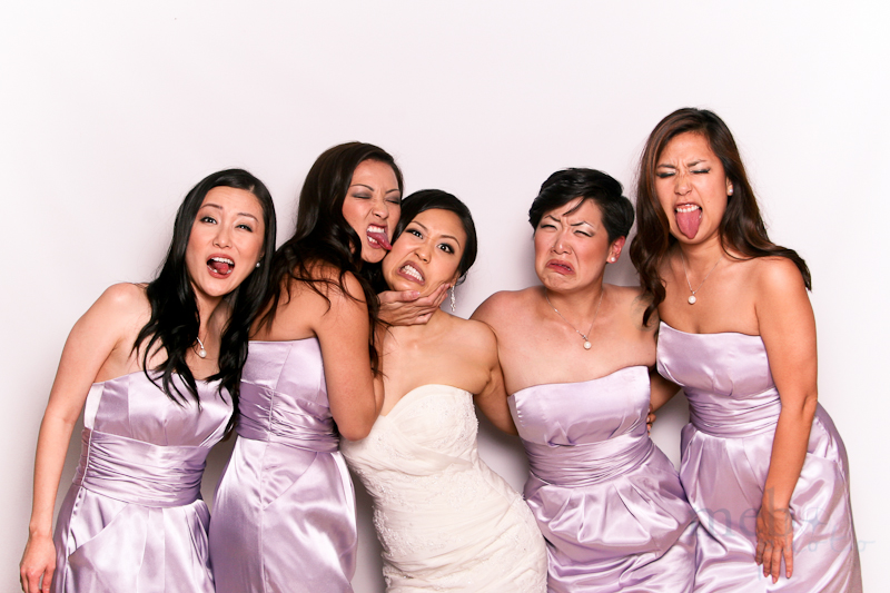 MeboPhoto-Ryan-Grace-Wedding-Photobooth-24
