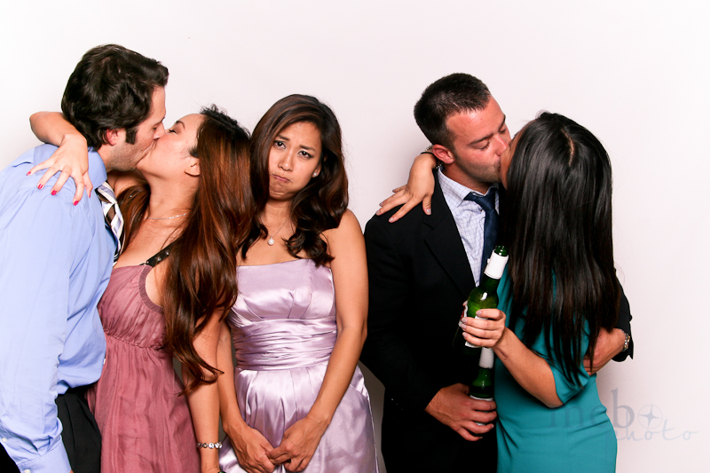 MeboPhoto-Ryan-Grace-Wedding-Photobooth-25
