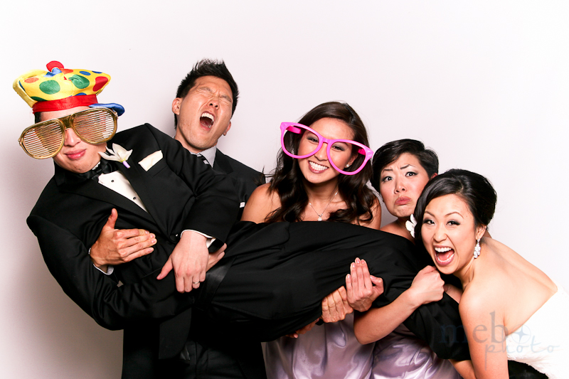 MeboPhoto-Ryan-Grace-Wedding-Photobooth-26