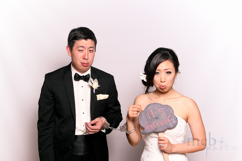 MeboPhoto-Ryan-Grace-Wedding-Photobooth-28
