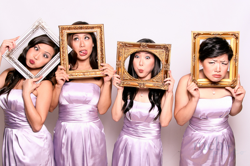 MeboPhoto-Ryan-Grace-Wedding-Photobooth-4