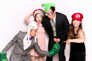 MeboPhoto-Ryan-Grace-Wedding-Photobooth-5