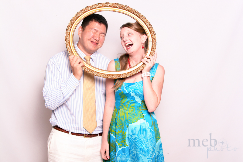 MeboPhoto-Ryan-Grace-Wedding-Photobooth-8