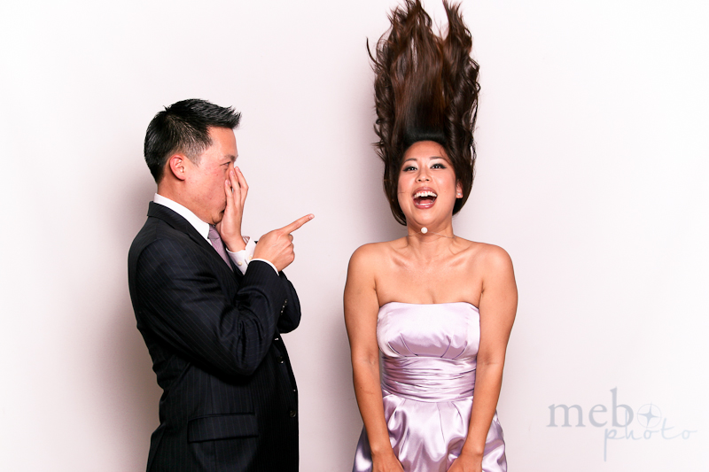 MeboPhoto-Ryan-Grace-Wedding-Photobooth-9