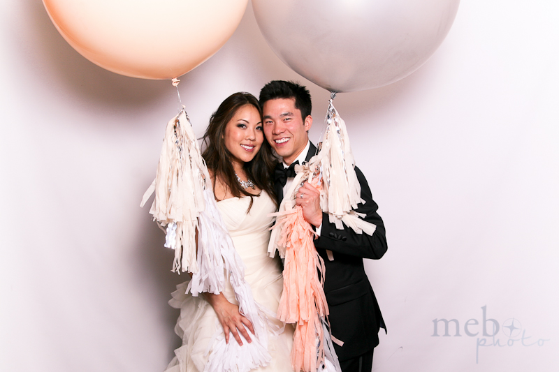 MeboPhoto-Andrew-Nite-Wedding-Photobooth-1