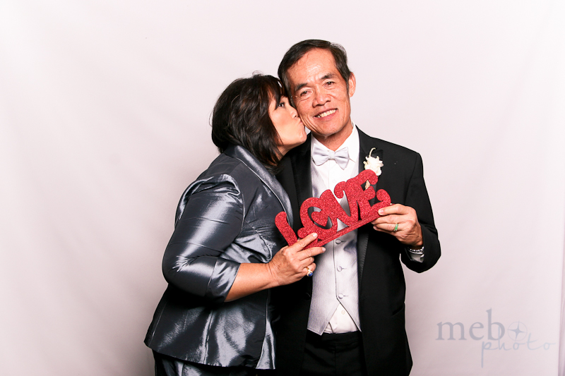 MeboPhoto-Andrew-Nite-Wedding-Photobooth-11