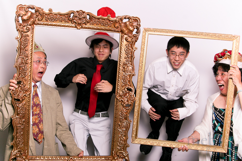 MeboPhoto-Andrew-Nite-Wedding-Photobooth-12