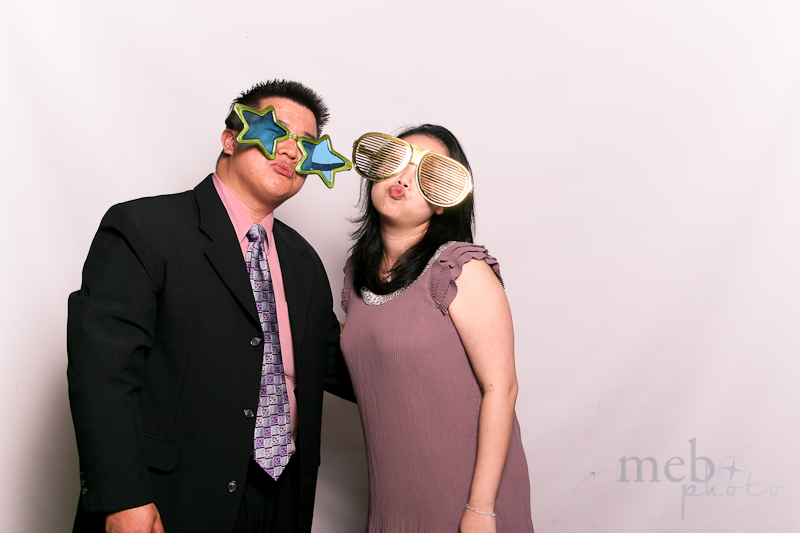 MeboPhoto-Andrew-Nite-Wedding-Photobooth-13