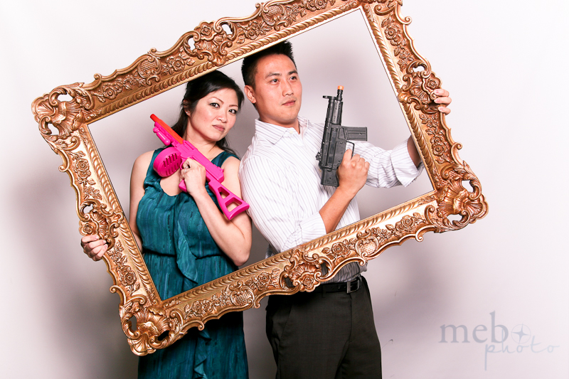 MeboPhoto-Andrew-Nite-Wedding-Photobooth-14