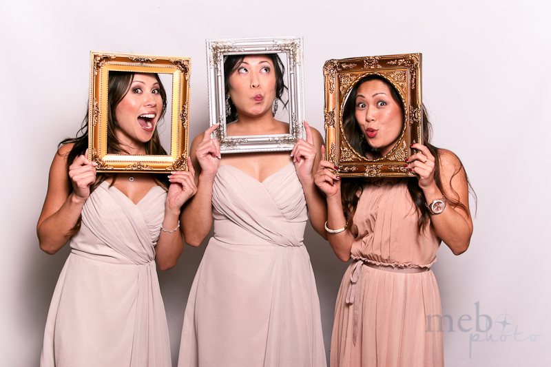 MeboPhoto-Andrew-Nite-Wedding-Photobooth-15