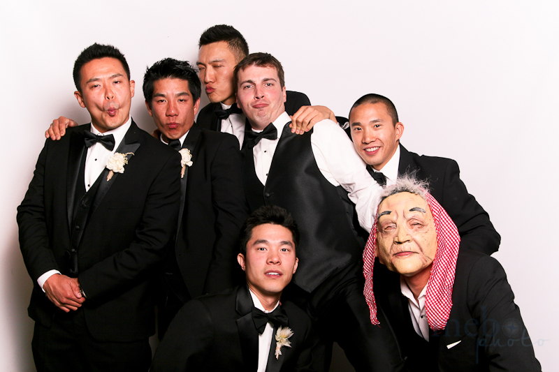 MeboPhoto-Andrew-Nite-Wedding-Photobooth-16