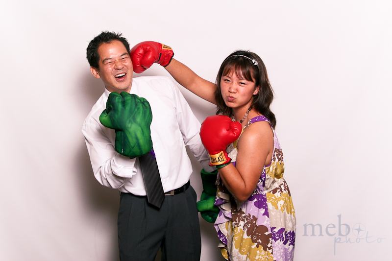 MeboPhoto-Andrew-Nite-Wedding-Photobooth-18