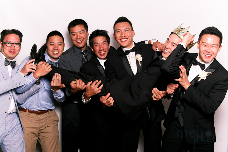 MeboPhoto-Andrew-Nite-Wedding-Photobooth-2