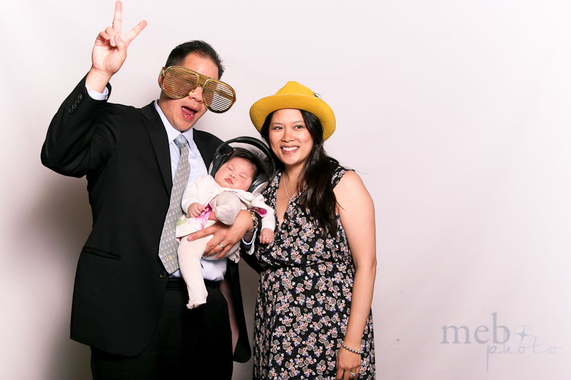 MeboPhoto-Andrew-Nite-Wedding-Photobooth-20