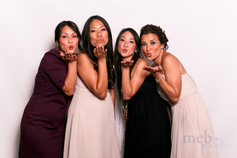MeboPhoto-Andrew-Nite-Wedding-Photobooth-21