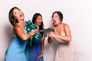 MeboPhoto-Andrew-Nite-Wedding-Photobooth-22