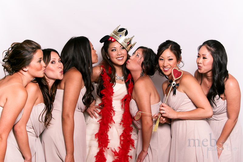 MeboPhoto-Andrew-Nite-Wedding-Photobooth-23