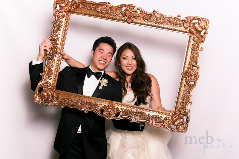 MeboPhoto-Andrew-Nite-Wedding-Photobooth-24