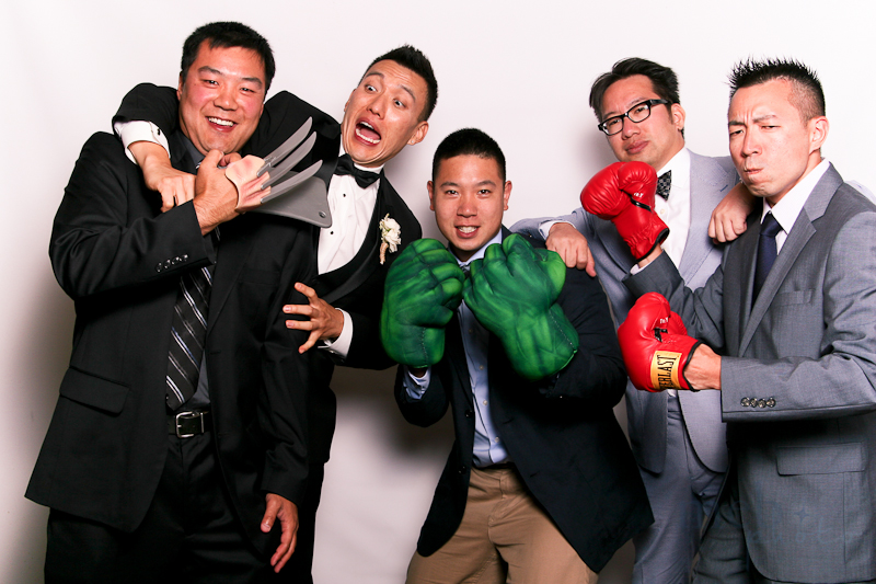 MeboPhoto-Andrew-Nite-Wedding-Photobooth-5