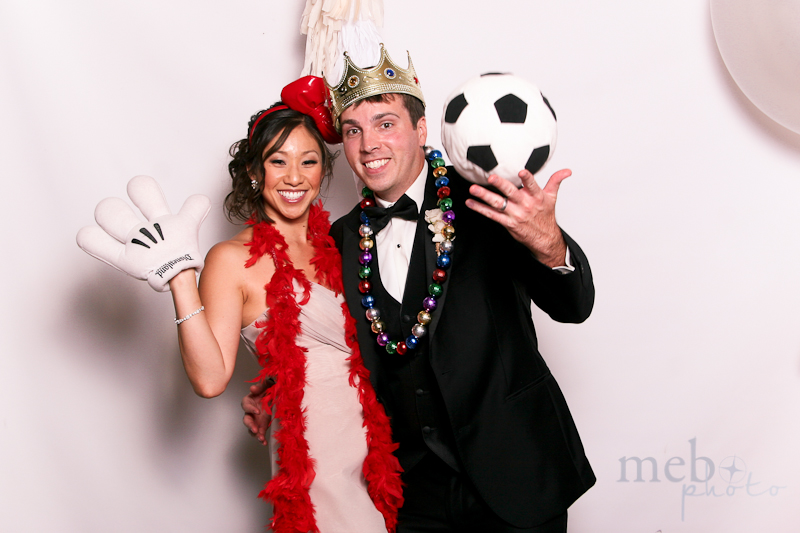 MeboPhoto-Andrew-Nite-Wedding-Photobooth-6
