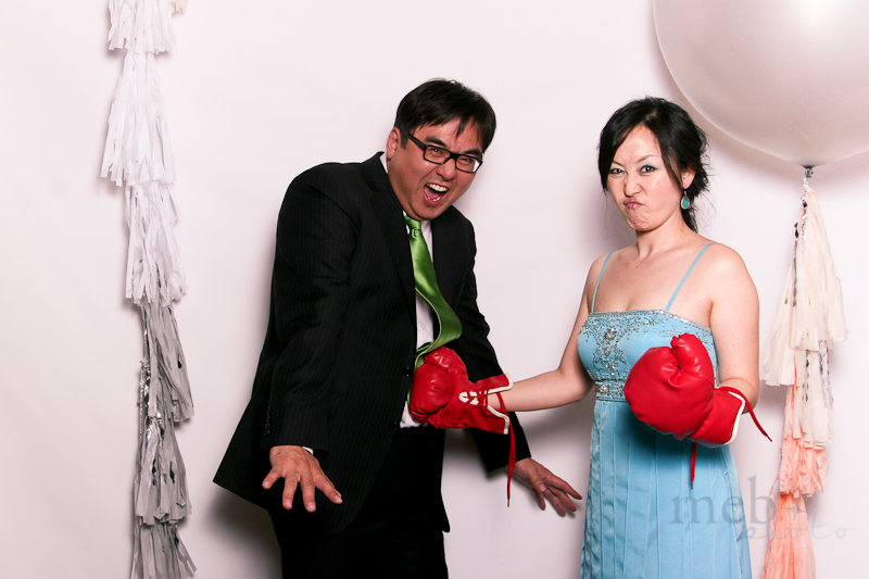 MeboPhoto-Andrew-Nite-Wedding-Photobooth-7