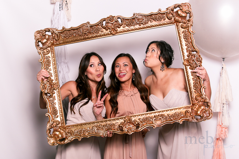 MeboPhoto-Andrew-Nite-Wedding-Photobooth-9