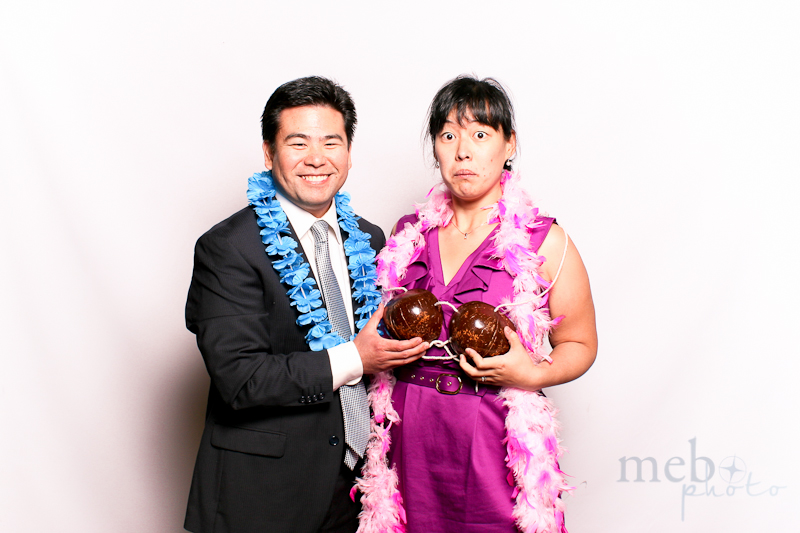 MeboPhoto-Cote-Michelle-Wedding-Photobooth-12