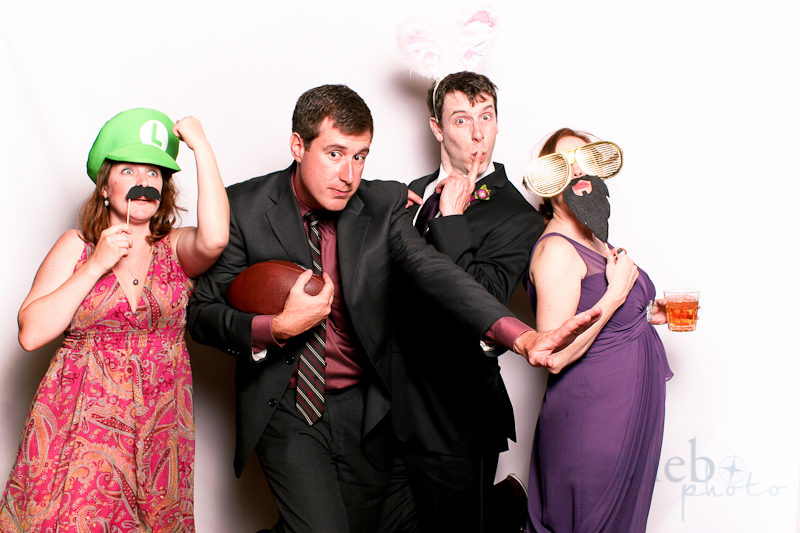 MeboPhoto-Cote-Michelle-Wedding-Photobooth-16