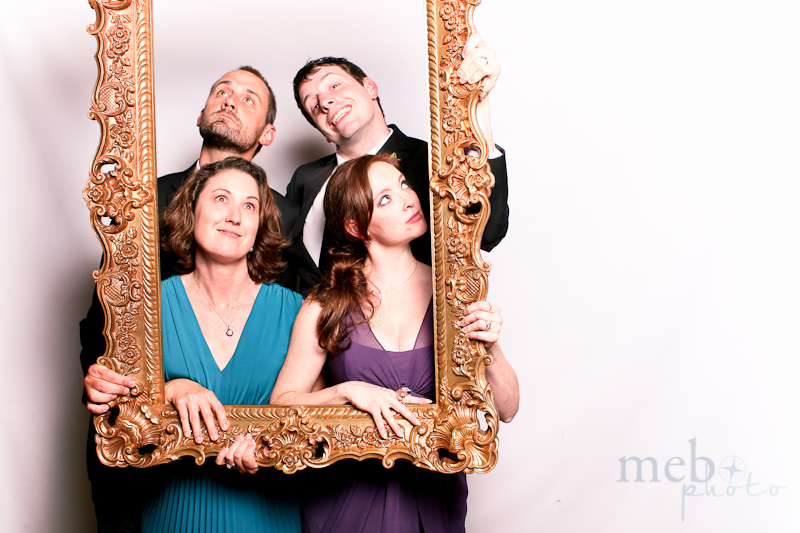 MeboPhoto-Cote-Michelle-Wedding-Photobooth-18