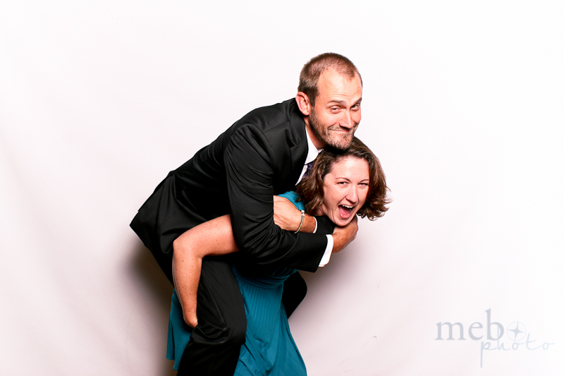 MeboPhoto-Cote-Michelle-Wedding-Photobooth-21