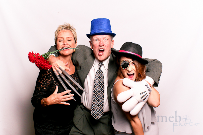 MeboPhoto-Cote-Michelle-Wedding-Photobooth-23