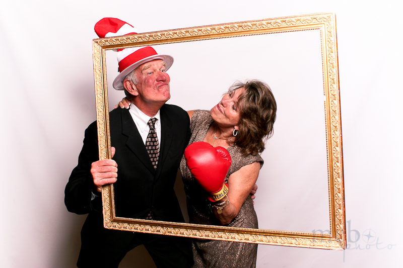 MeboPhoto-Cote-Michelle-Wedding-Photobooth-24