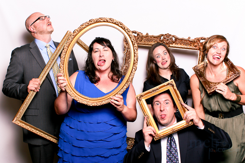 MeboPhoto-Cote-Michelle-Wedding-Photobooth-3