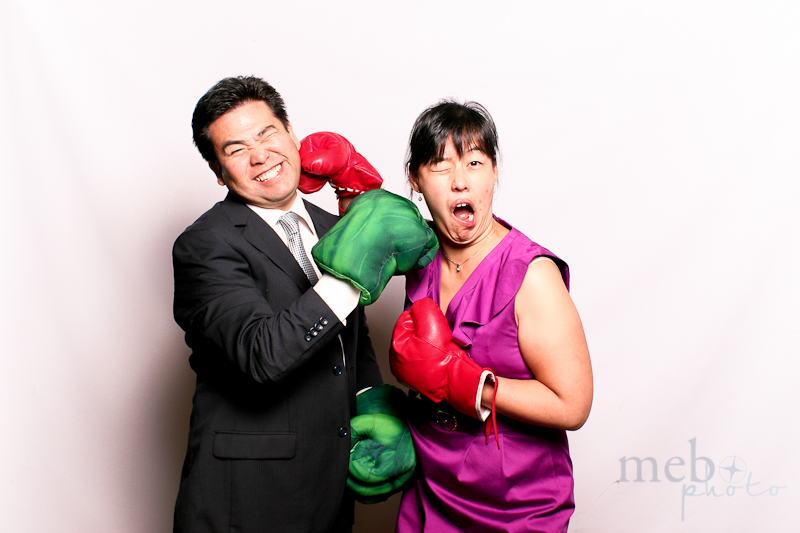MeboPhoto-Cote-Michelle-Wedding-Photobooth-5