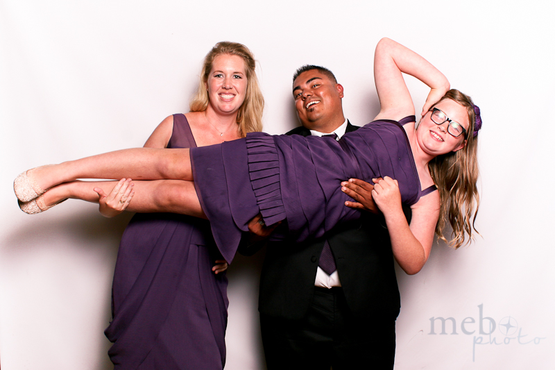 MeboPhoto-Cote-Michelle-Wedding-Photobooth-6