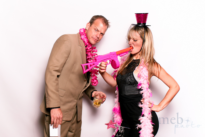 MeboPhoto-Cote-Michelle-Wedding-Photobooth-7