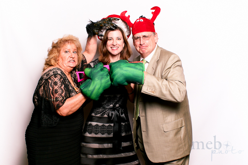 MeboPhoto-Cote-Michelle-Wedding-Photobooth-8