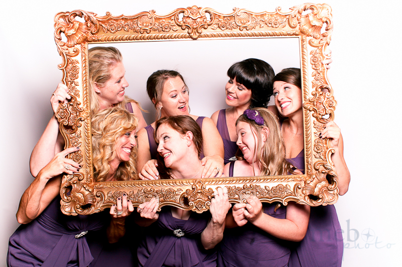MeboPhoto-Cote-Michelle-Wedding-Photobooth-9