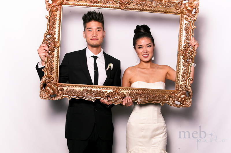 MeboPhoto-Eric-Sandy-Wedding-Photobooth-1