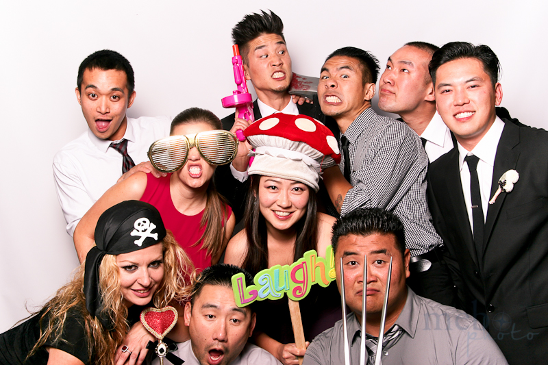 MeboPhoto-Eric-Sandy-Wedding-Photobooth-12