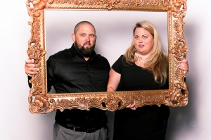 MeboPhoto-Eric-Sandy-Wedding-Photobooth-14