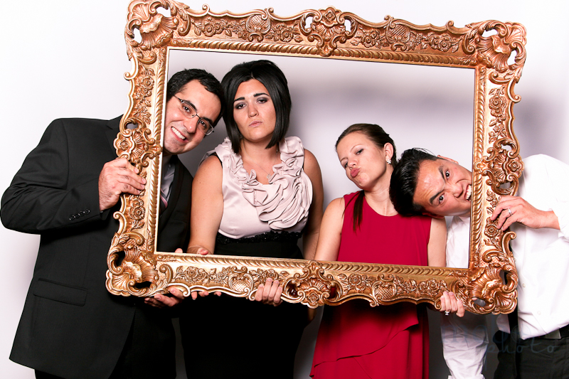 MeboPhoto-Eric-Sandy-Wedding-Photobooth-16
