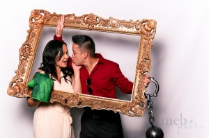 MeboPhoto-Eric-Sandy-Wedding-Photobooth-18