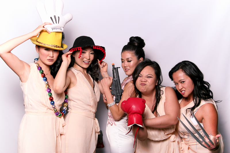 MeboPhoto-Eric-Sandy-Wedding-Photobooth-19