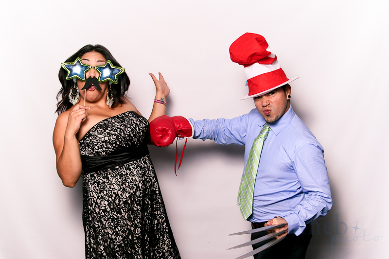 MeboPhoto-Eric-Sandy-Wedding-Photobooth-2