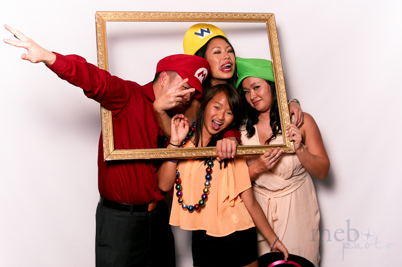 MeboPhoto-Eric-Sandy-Wedding-Photobooth-20