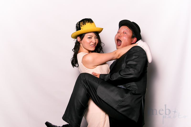 MeboPhoto-Eric-Sandy-Wedding-Photobooth-21