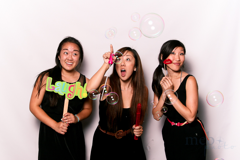 MeboPhoto-Eric-Sandy-Wedding-Photobooth-22