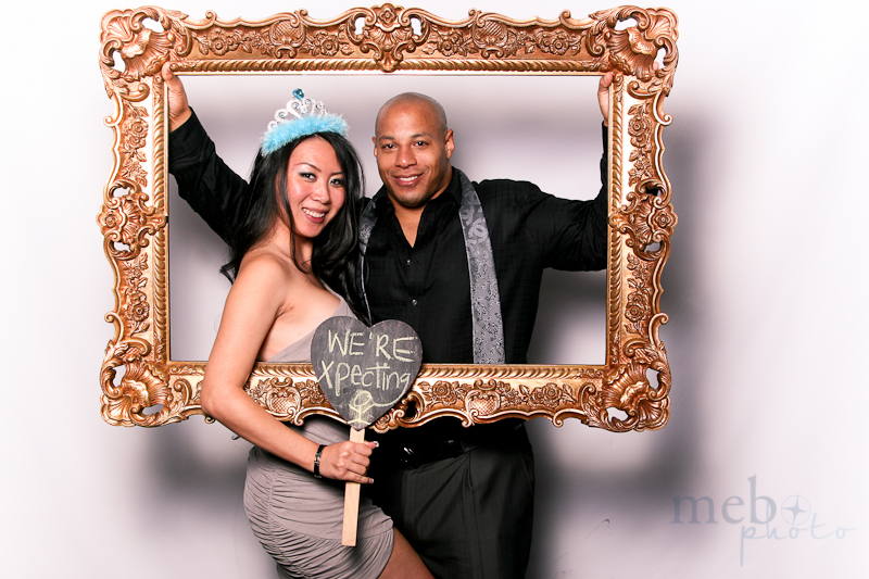 MeboPhoto-Eric-Sandy-Wedding-Photobooth-24